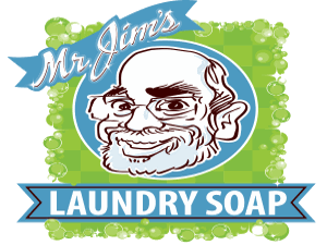 mr jim's soap